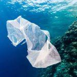 «Νισύριο»: Χρησιμοποιώντας το πλαστικό αλλιώς