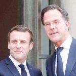 Οι χώρες της Ε.Ε.  θα καταλήξουν σε συμφωνία για το σχέδιο ανάκαμψης