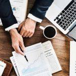 Οι ενισχύσεις σε στρατηγικής σημασίας επιχειρήσεις δημοσίου συμφέροντος