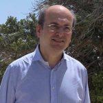 Κωστής Χατζηδάκης:  Πράσινες πολιτικές για την Κρήτη