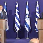 Υπάρχουν πολλές προοπτικές επενδύσεων στην Ελλάδα