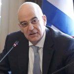 Οι παράνομες ενέργειες της Τουρκίας δεν παράγουν έννομα αποτελέσματα