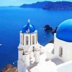 Κοινωνικός τουρισμός για 300.000 εργαζόμενους και ανέργους
