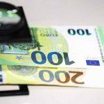 Γ.Ζαββός: Να αναβαθμίσουμε, να ανατάξουμε την ελληνική κεφαλαιαγορά