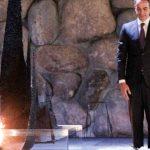 Ο πρωθυπουργός Κυριάκος Μητσοτάκης ολοκλήρωσε την επίσκεψή του στο Ισραήλ