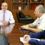 Κ. Χατζηδάκης: Η πολιτική της κυβέρνησης για τη ΔΕΗ, απάντηση στα αιτήματα της ΓΕΝΟΠ