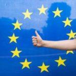 Η Ευρώπη πρέπει να μετασχηματίσει το ενεργειακό της σύστημα