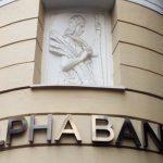 Με αποφασιστικά βήματα προωθεί η Alpha Bank το σχέδιο Galaxy