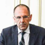 Οι πολίτες έχουν πολύ μεγαλύτερη γνώση και κρίση από ό,τι θεωρεί ο ΣΥΡΙΖΑ