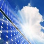 Τροποποίηση της περιβαλλοντικής κατάταξης σταθμών ΑΠΕ