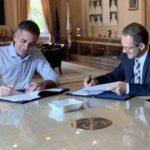 ΔΕΔΔΗΕ: Φωτοβολταϊκά συστήματα θα εγκατασταθούν σε 50 σχολεία του δήμου Αθηναίων
