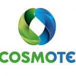 COSMOTE: Έως το 2021 αποκλειστική χρήση ΑΠΕ για την ηλεκτροδότηση του Ομίλου
