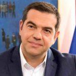To Μεσολόγγι επισκέπτεται σήμερα ο πρόεδρος του ΣΥΡΙΖΑ