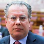 Πρέπει να τελειώσουμε με το γεωγραφικό περιορισμό που δέχτηκε η κυβέρνηση ΣΥΙΡΖΑ