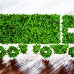 Σε δημόσια διαβούλευση το Εθνικό Πρόγραμμα Ελέγχου Ατμοσφαιρικής Ρύπανσης