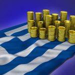 Τέρνα Ενεργειακή, οι ενοποιημένες πωλήσεις ανήλθαν σε 89 εκατ. ευρώ
