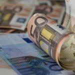 Ποσό 1,3 δισ. ευρώ άντλησε το ελληνικό δημόσιο σε δημοπρασία εντόκων γραμματίων