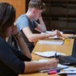 Από τις 4 Ιουνίου έως τις 6 Ιουλίου οι αιτήσεις για το στεγαστικό επίδομα φοιτητών