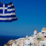 Οι δυνατότητες και οι δυσκολίες του τουρισμού στη Ελλάδα σήμερα