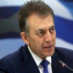 Γ. Βρούτσης: Συνεχίζουμε την έκδοση και τη σταθερή δημοσιοποίηση των εκθέσεων του συστήματος «ΗΛΙΟΣ»