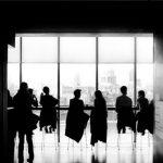 Πρόβλημα ρευστότητας αντιμετωπίζουν έξι στις δέκα επιχειρήσεις μετά το lockdown