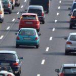 Επιβολή περιβαλλοντικού τέλους, στα εισαγόμενα μεταχειρισμένα οχήματα