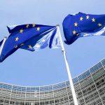 Πώς η έκβαση της συνόδου κορυφής της ΕΕ θα καθορίσει την πορεία των αγορών