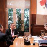Πρωθυπουργός : Αυτή είναι η Ελλάδα που απέδειξε ότι μπορεί να αλλάξει