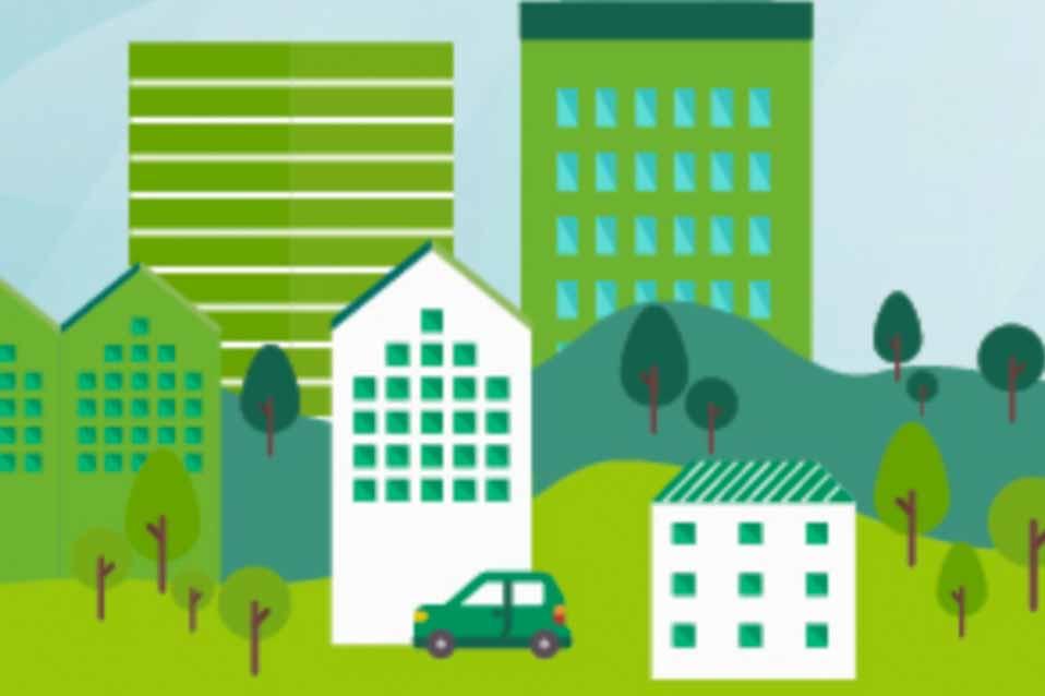 Επενδύσεις ύψους 500 εκατ. € για εξοικονόμηση ενέργειας σε κτίρια του Δημοσίου