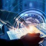 Στις 13 Ιουλίου, ψηφιακός μετασχηματισμός και μικρές επιχειρήσεις