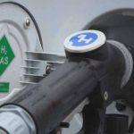 Στις 8 Ιουλίου, θα παρουσιαστεί το ευρωπαϊκό σχέδιο για το υδρογόνο