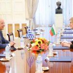 Νίκος Δένδιας: Η Ελλάδα δεν πρόκειται να ανεχθεί τετελεσμένα