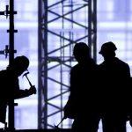 Πώς οι πόροι του ΕΣΠΑ θα αξιοποιηθούν αποτελεσματικά