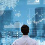 Η κρίση του COVID19 θα οδηγήσει σε μετασχηματισμό των οικονομιών