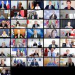 Γεράσιμος Θωμάς:  Επιταχύνουμε τη ενεργειακή μετάβαση