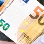 Υπεγράφη η απόφαση για τη μείωση της προκαταβολής φόρου