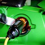 Φθηνότερη η ετήσια συντήρηση ενός ηλεκτρικού αυτοκινήτου