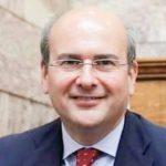 Η Ελλάδα κερδίζει μια πολύ σημαντική θέση στην Ευρωπαϊκή Επιτροπή