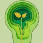 Ξεκινάει η υποβολή αιτήσεων για το πρόγραμμα,Περιβαλλοντικές Υποδομές