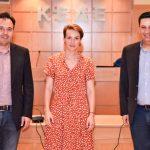 ΚΕΔΕ: Προώθηση της ηλεκτροκίνησης σε κάθε Δήμο της Ελλάδα