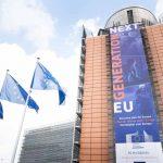 Εαρινές προβλέψεις  Ε.Ε. για την Ελλάδα: Ύφεση 9% τo 2020 – Ανάκαμψη 6% το 2021