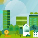 Επενδύσεις 500 εκατ. ευρώ για εξοικονόμηση ενέργειας σε κτίρια του Δημοσίου