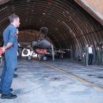 Πρωθυπουργός: Προϋπόθεση ειρήνης η αποτρεπτική ικανότητα των Ενόπλων Δυνάμεων