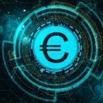 Κοζάνη: Τέσσερα εκατ. ευρώ για ηλεκτρικούς λέβητες ισχύος 80 MW