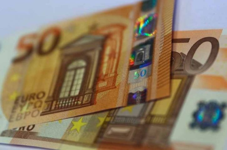e-ΕΦΚΑ: Πληρωμή εισφορών Ιουλίου έως και τις 20 Αυγούστου