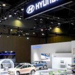 Hyundai: Λύσεις υδρογόνου και κινητικότητας σε διεθνή έκθεση στη Ν. Κορέα