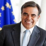 Μαργαρίτης Σχοινάς: Η Ελλάδα από τους κερδισμένους με ποσό 2,7 δισ. ευρώ