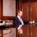Ολοκληρώθηκαν, οι επικοινωνίες του Πρωθυπουργού, με τους Πολιτικούς Αρχηγούς