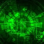 ΕΑΤΕ: Δημιουργία δύο νέων επενδυτικών-χρηματοδοτικών προϊόντων