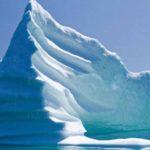 Χάθηκαν 28 τρις κυβικά μέτρα πάγου από την επιφάνεια της γης